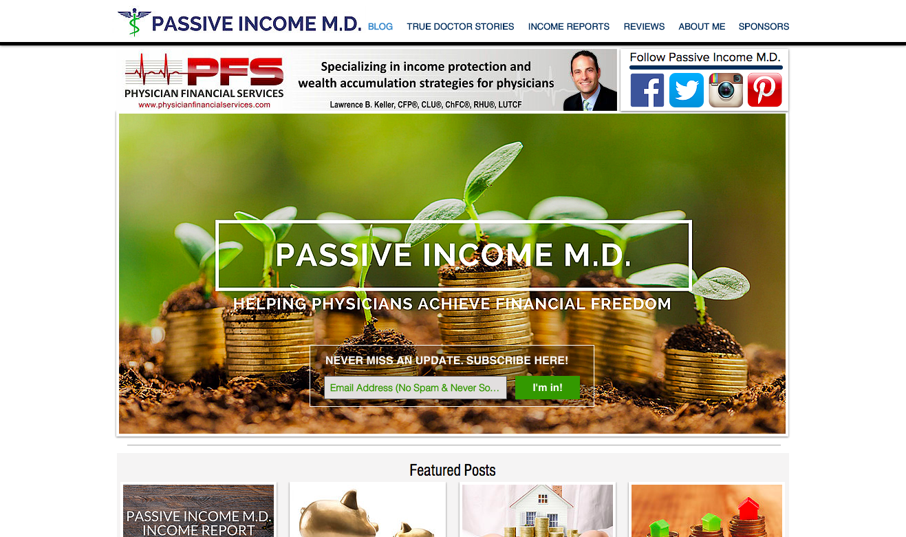 Passive Income M.D. .png