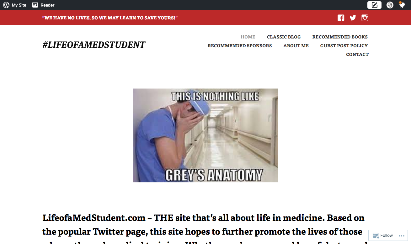 Life of a med student.png