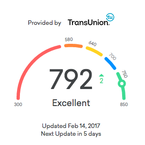Screenshot 2017-02-16 17.47.24.png