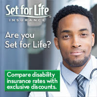 Set For Life Ad.jpg