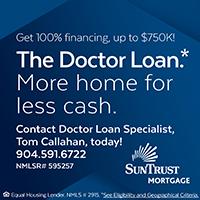 DRAFT_STMC-6229 Callahan Doctor Loan web ad v3 200 X 200.jpg