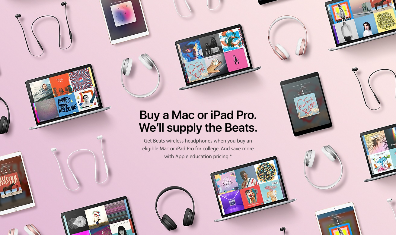 Education Pricing and Student Discounts   Apple.png
