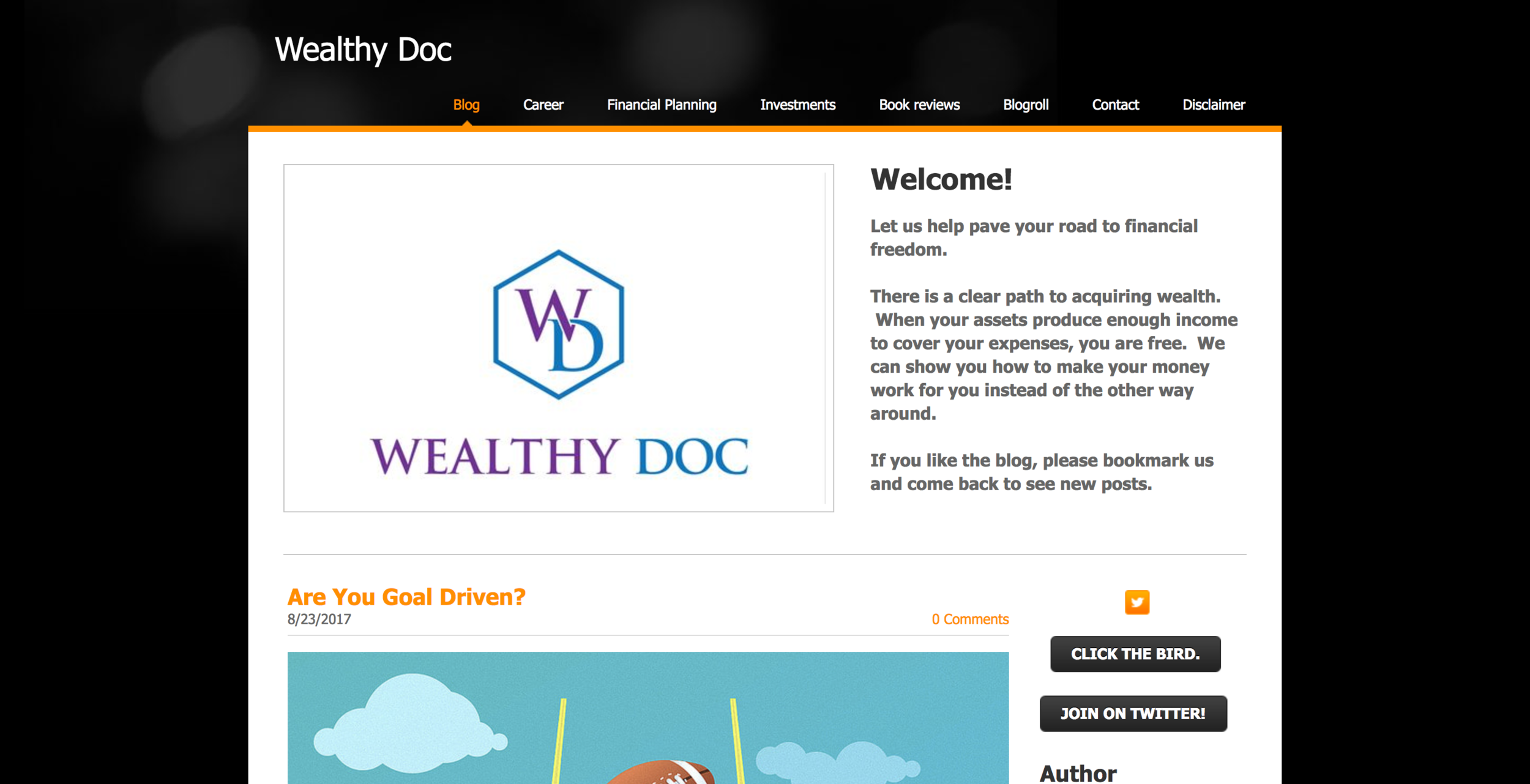Wealthy Doc.png