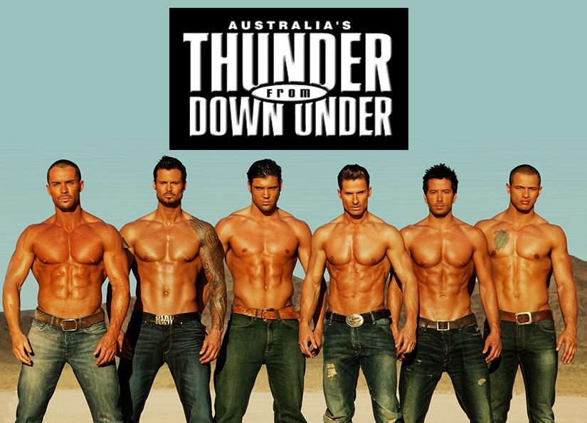 https://www.thunderfromdownunder.com/