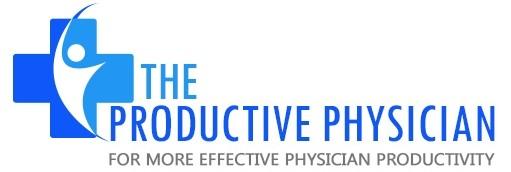 Productive MD.jpg