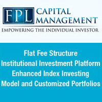 FPLCM Banner Ad for FutureProofMD 200x200.jpg