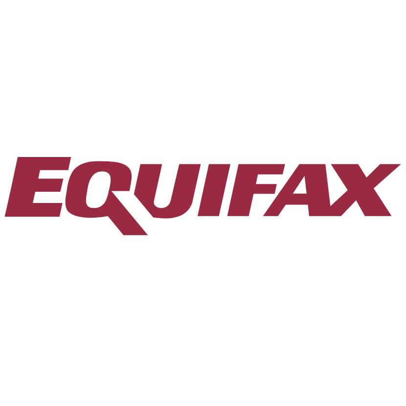 Equifax Logo.png