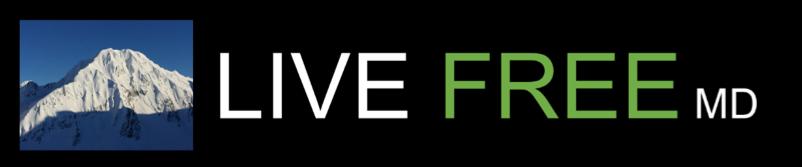 Live Free MD Logo.png