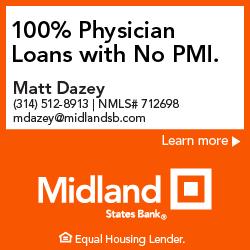 Physician Loans logo.png