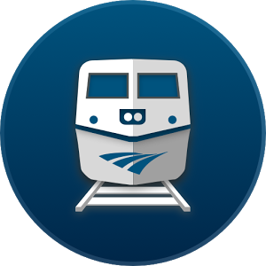Amtrak.png
