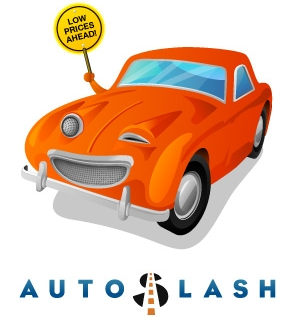 AutoSlash_FB_Share.jpg