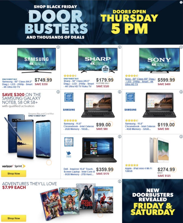 Best Buy Black Friday 2017 Ad  Deals   Sales   BestBlackFriday.com.png
