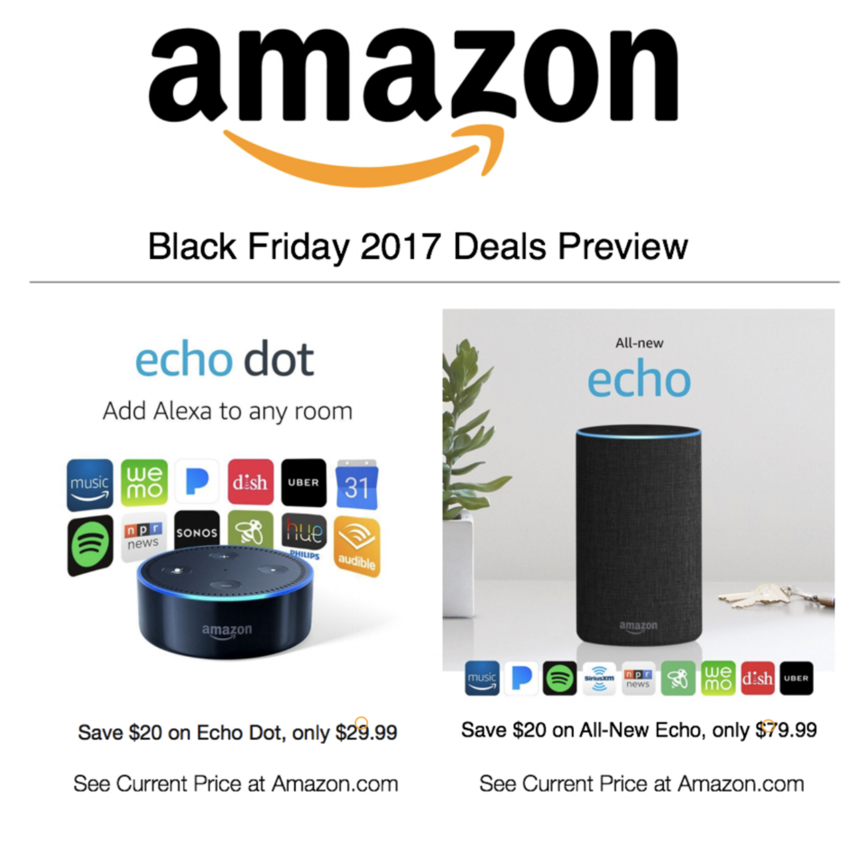 Amazon Black Friday Ad for 2017.png