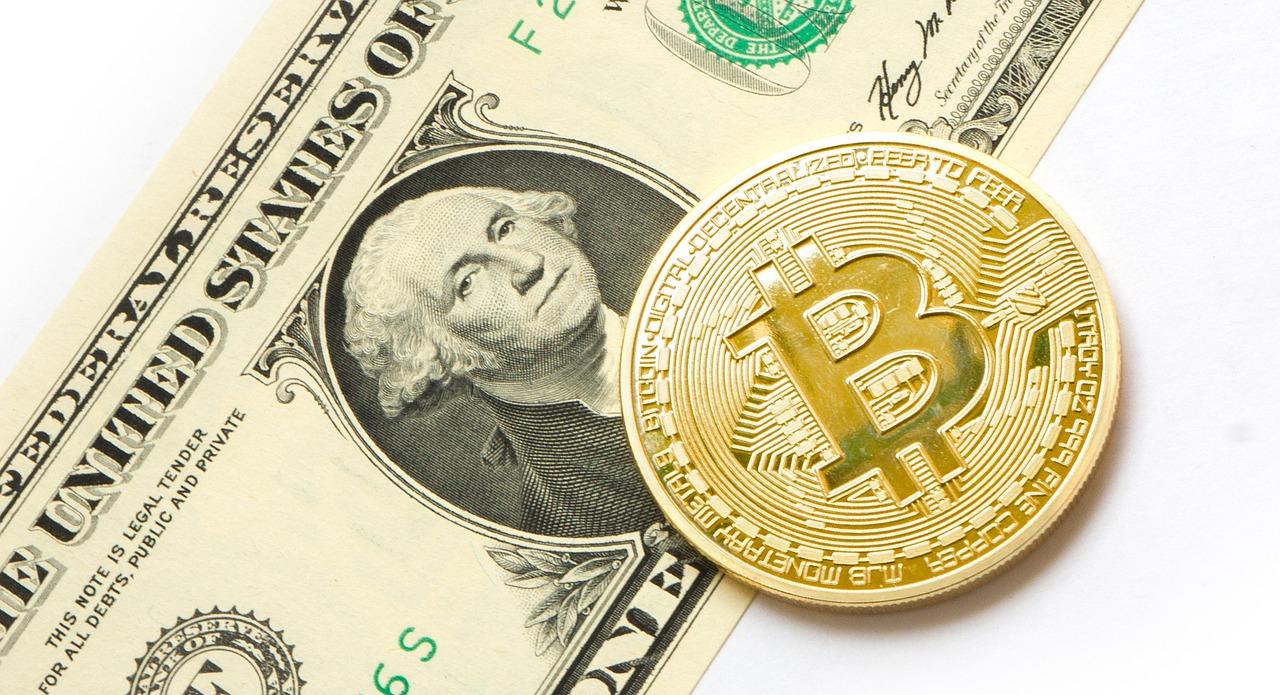 bitcoin-2730220_1280.jpg