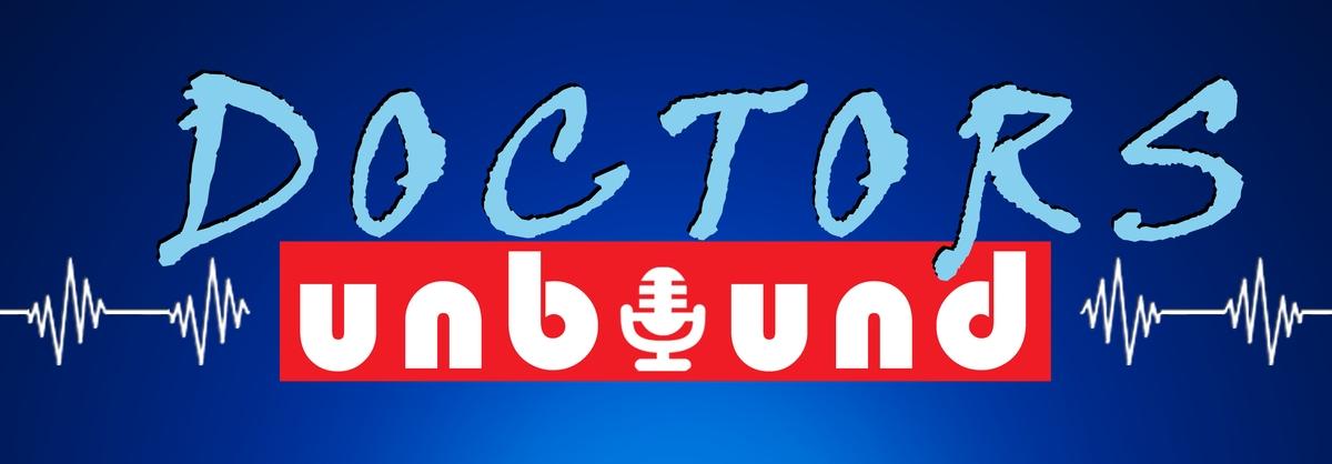 Doctors_Unbound_Logo.jpg