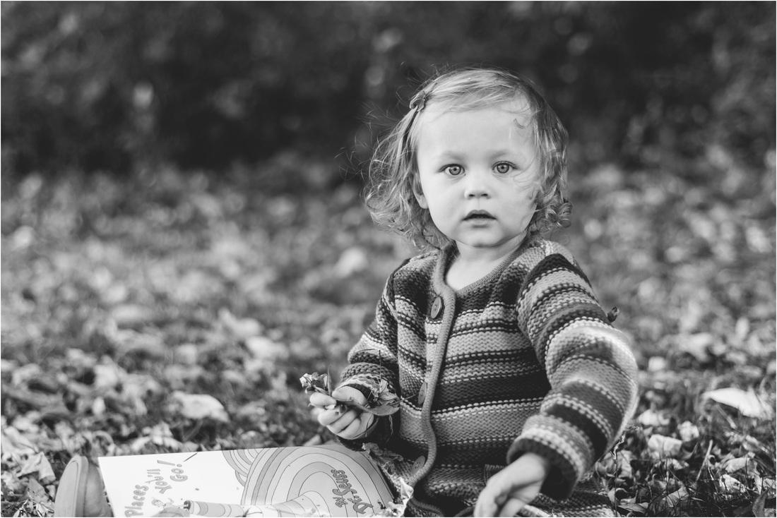 bnp-maryland-portrait-photographer.jpg