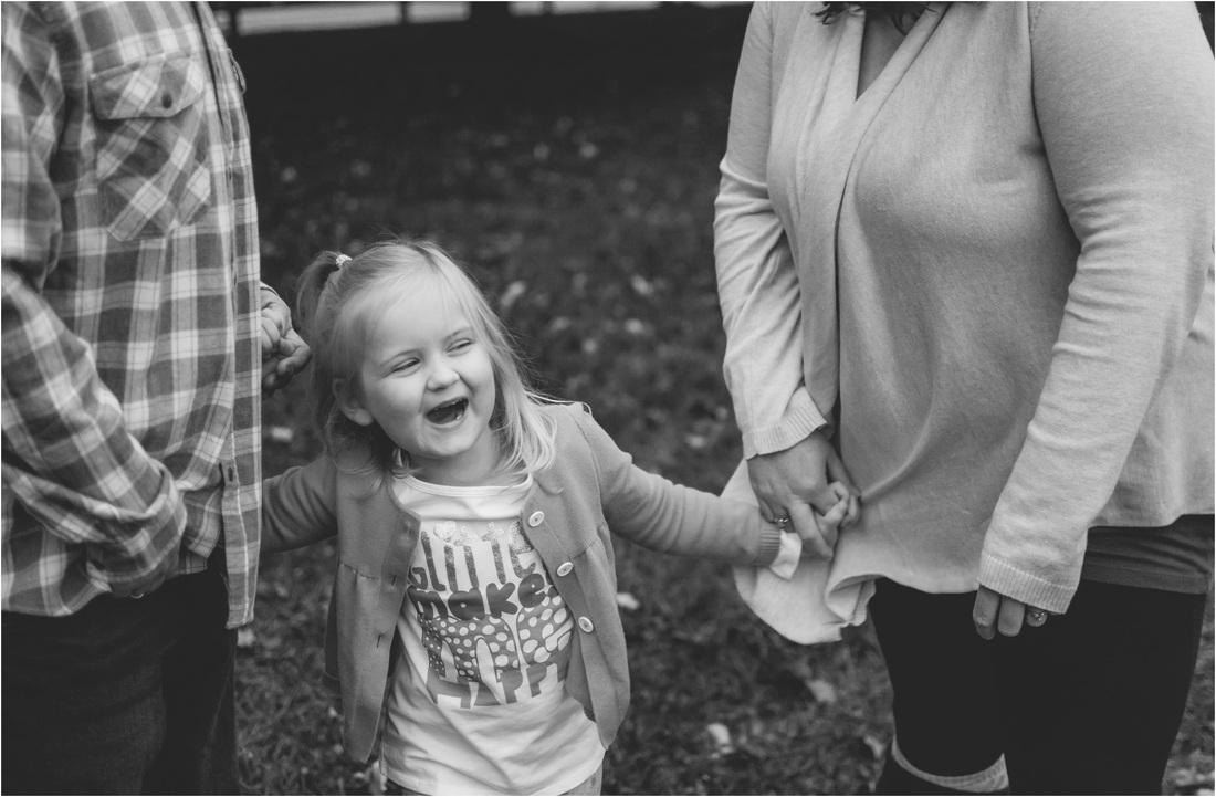 bnp-maryland-family-photographer.jpg