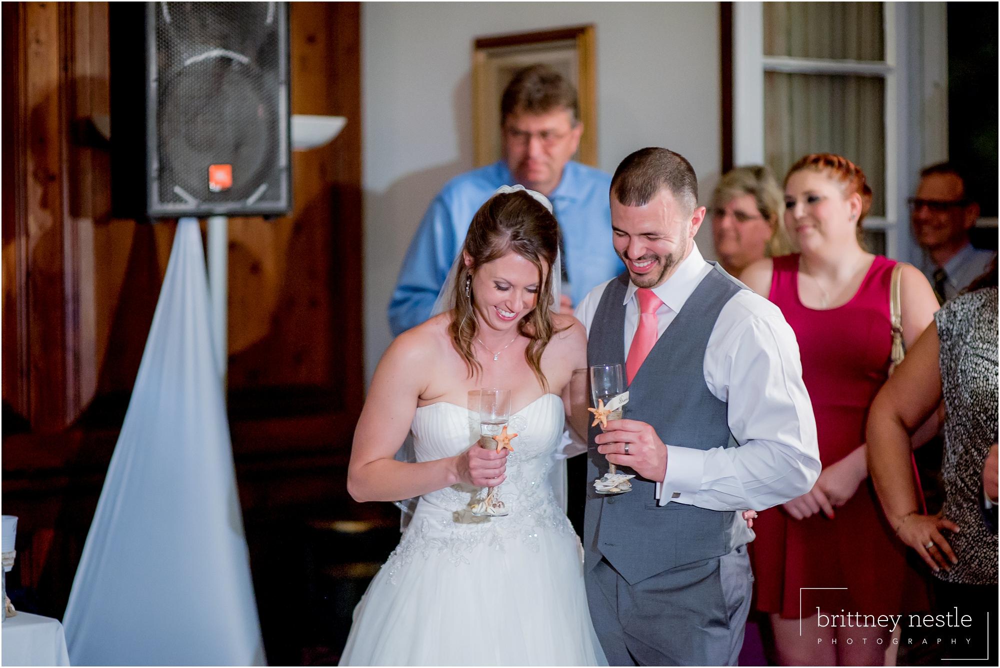 BNP_summer-cliffside-wedding-madden.jpg