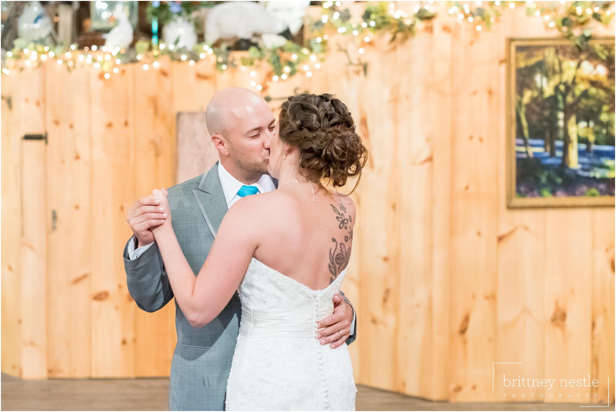 BNP_Spring-hill-manor-wedding-dedona