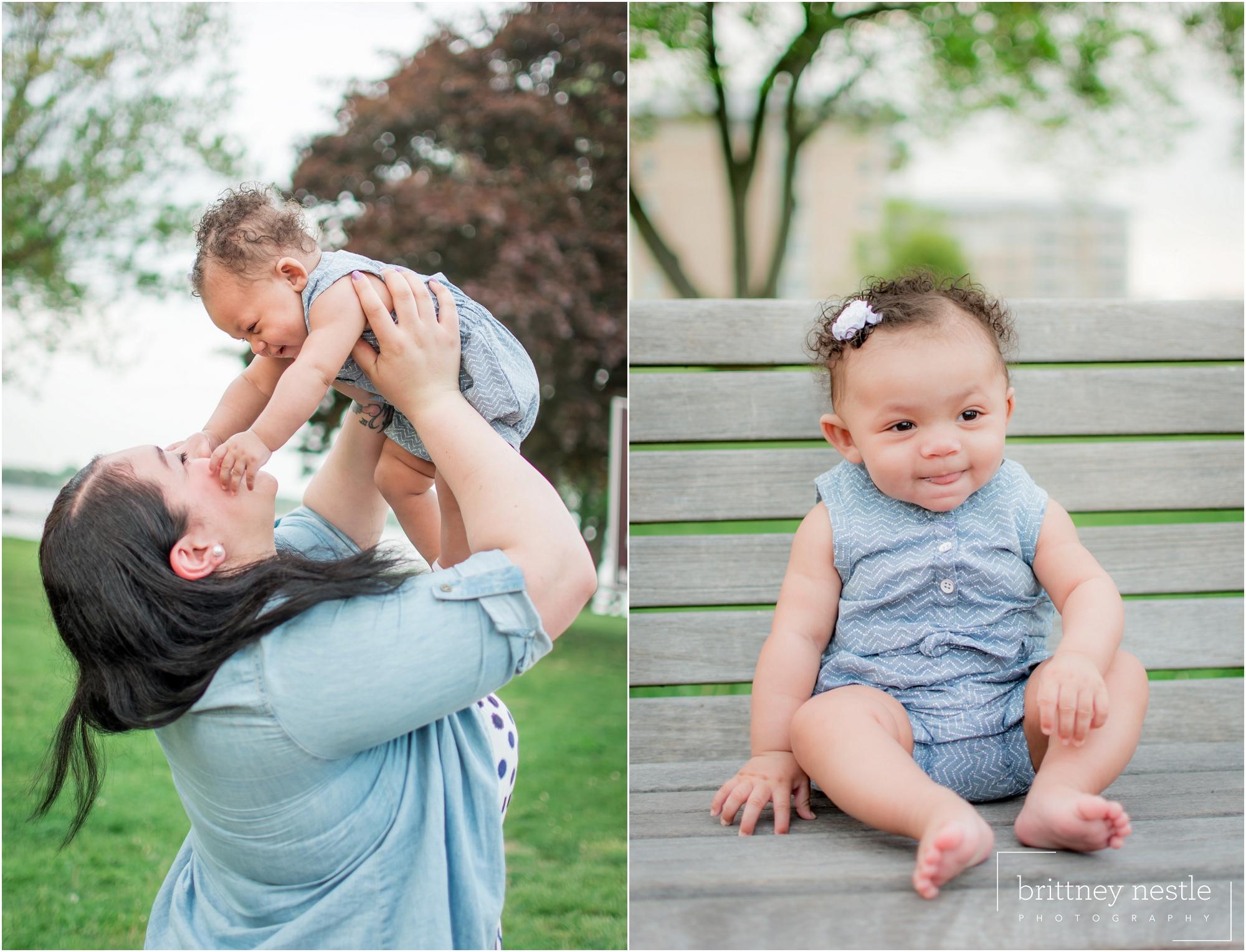 BNP_tydings-park-family-portraits-wiley