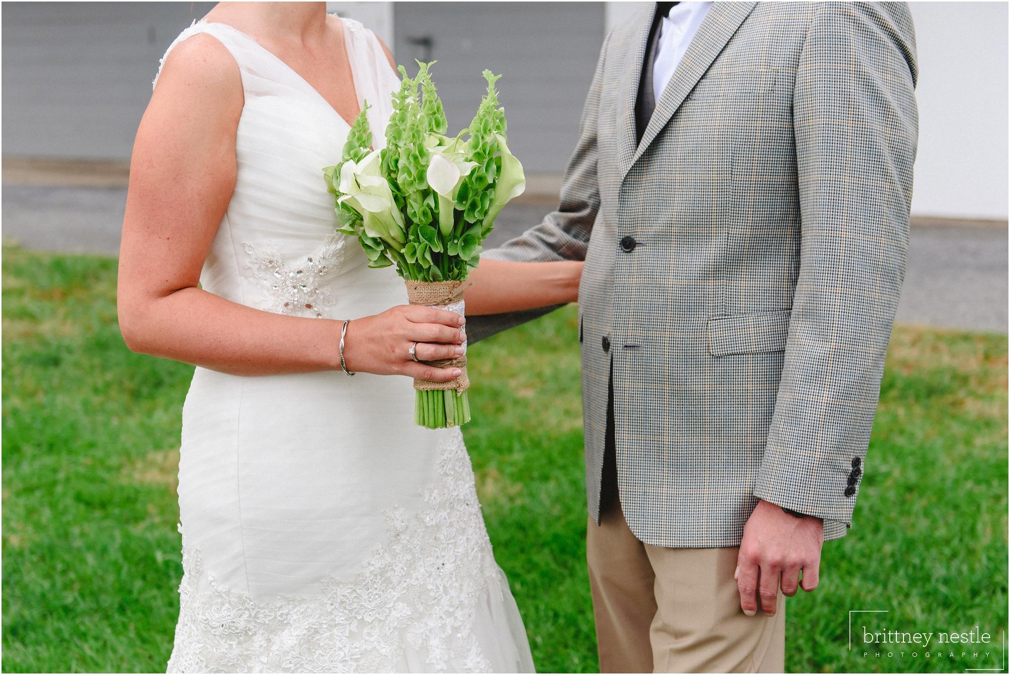 bnp-rustic-barn-wedding