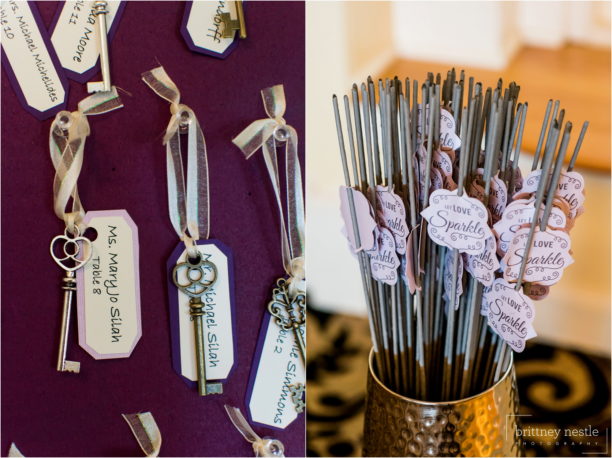 bnp-chic-wedding-top-of-the-bay