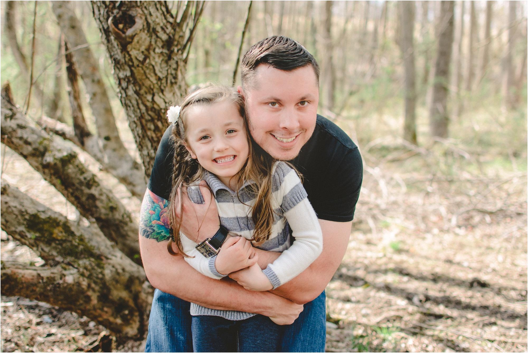 bnp-family-portraits-lucker.jpg