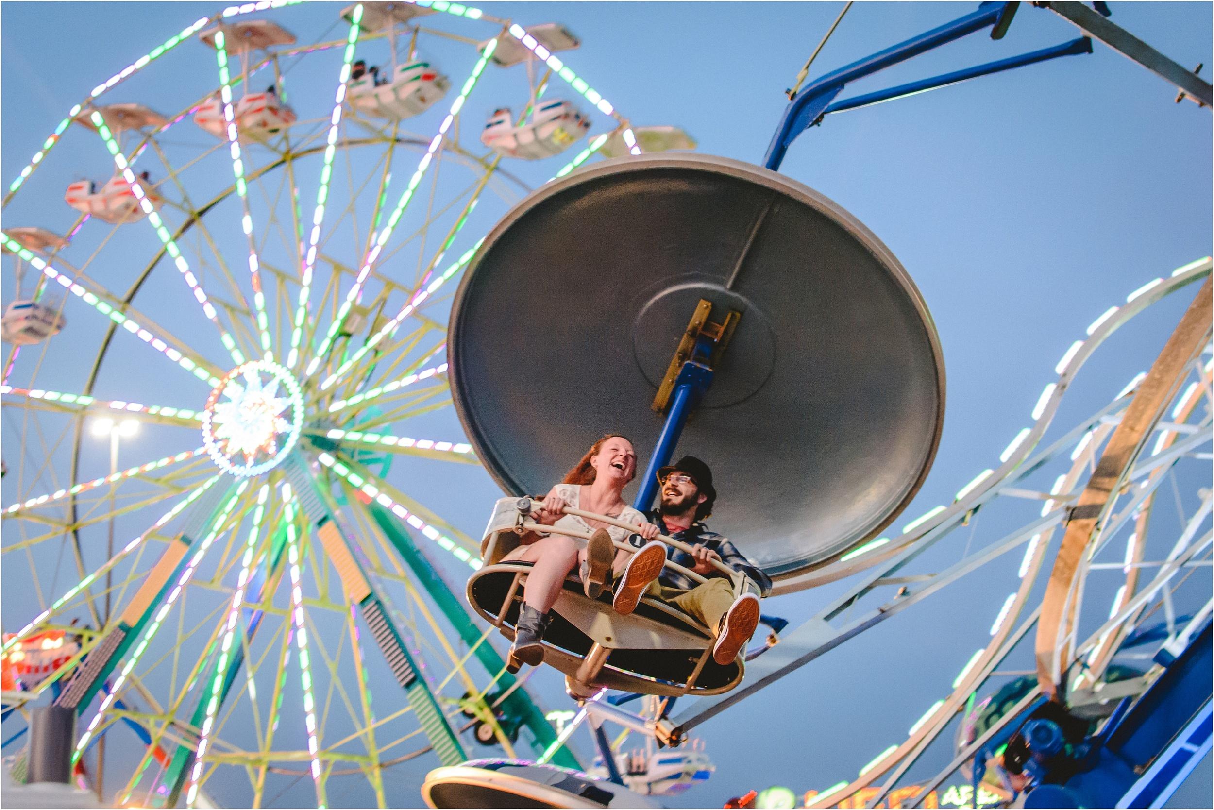 bnp-sebecks-carnival