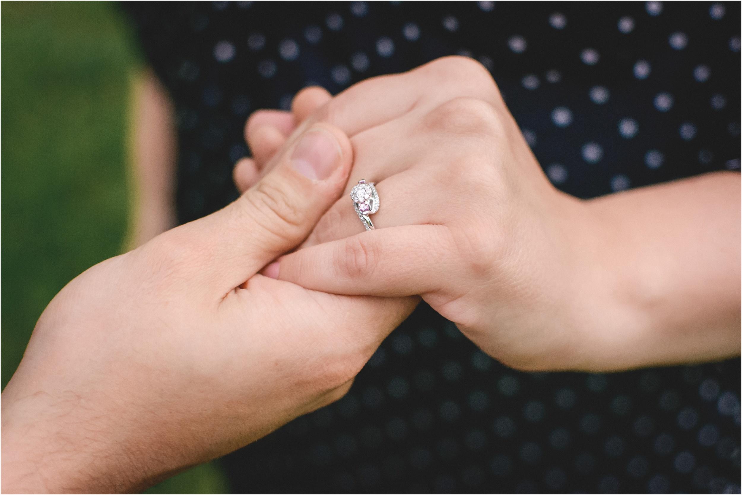 bnp-lucker-proposal