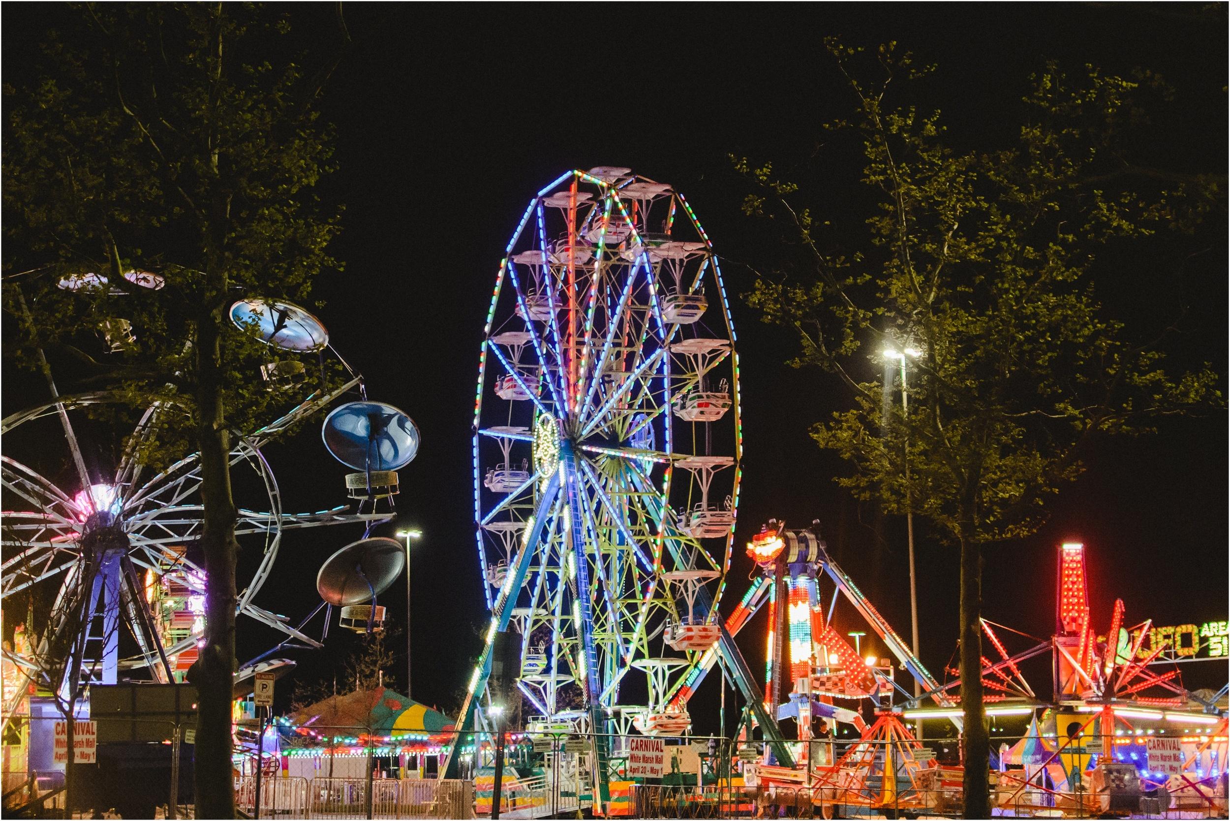 bnp-sebeck-carnival