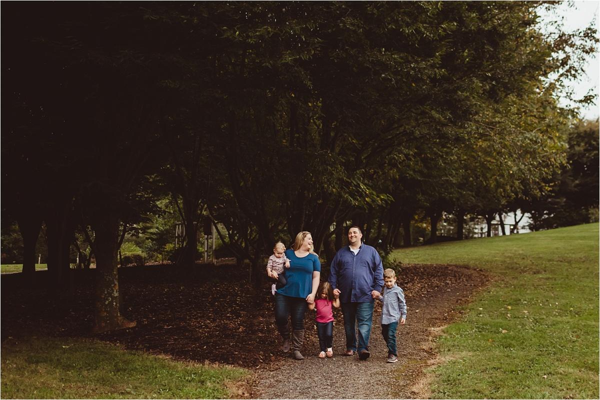 bnp-cullum-family-rockfield-manor-park.jpg