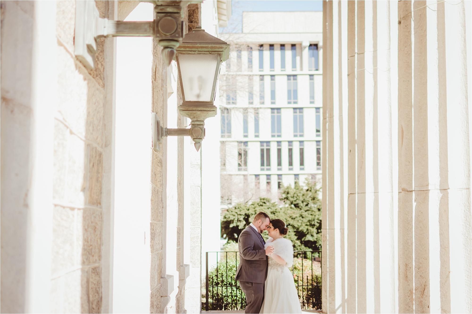 brittney-nestle-photo-kyle-and-courtney-towson-elopement.jpg