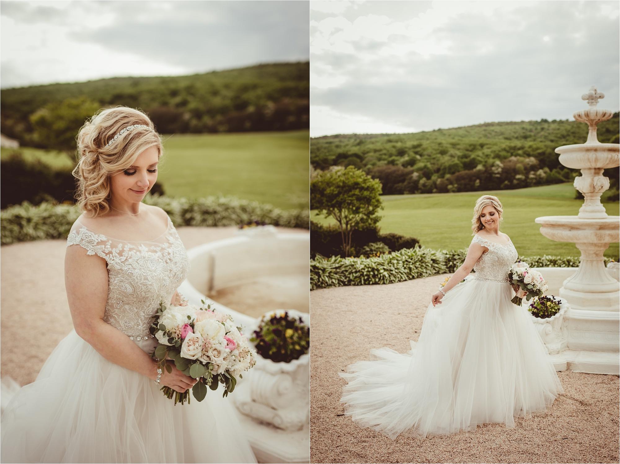brittney-nestle-photo-gary-and-annelise-springfield-manor-wedding.jpg
