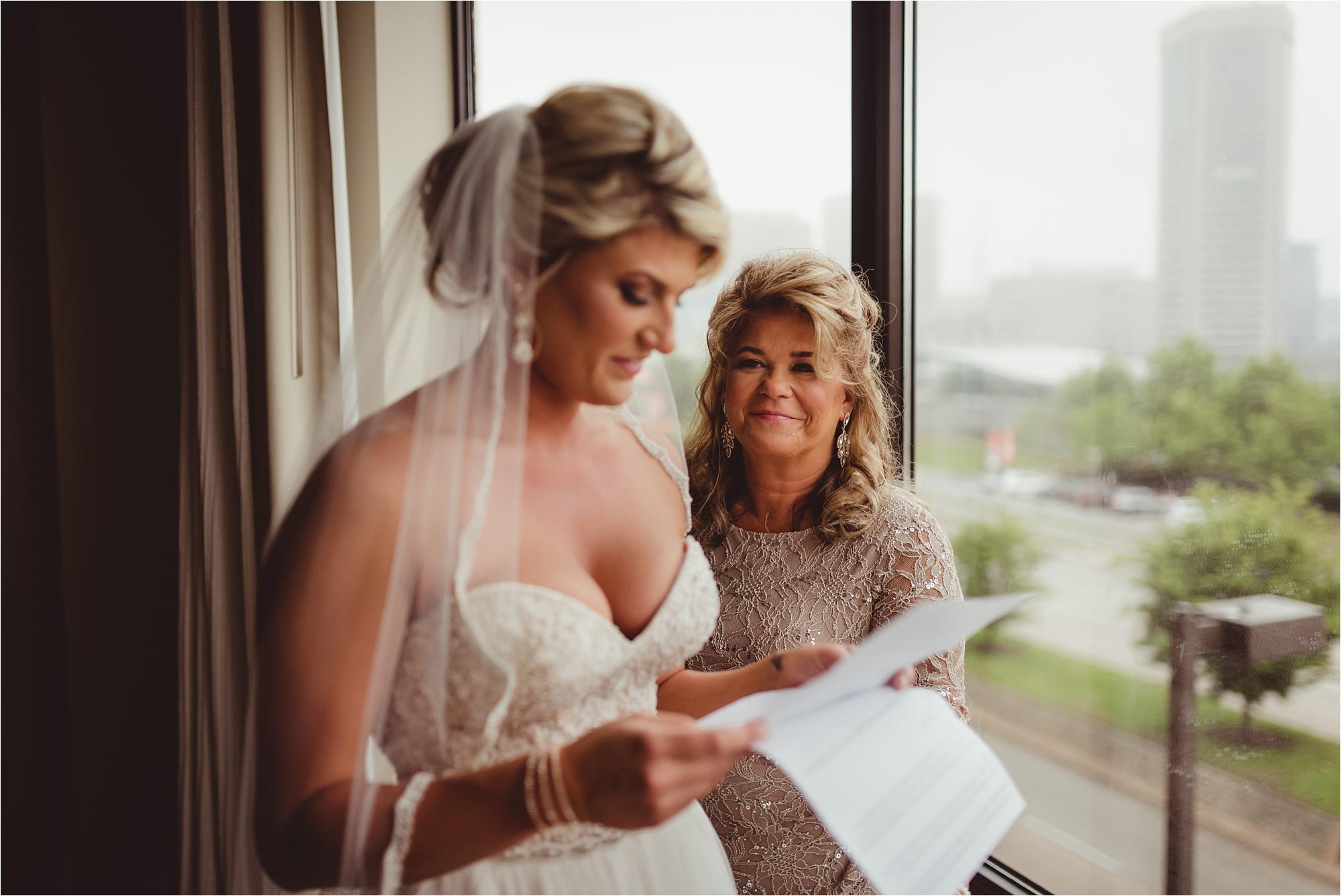 brittney-nestle-photo-adam-and-nicole-tabrizis-wedding.jpg