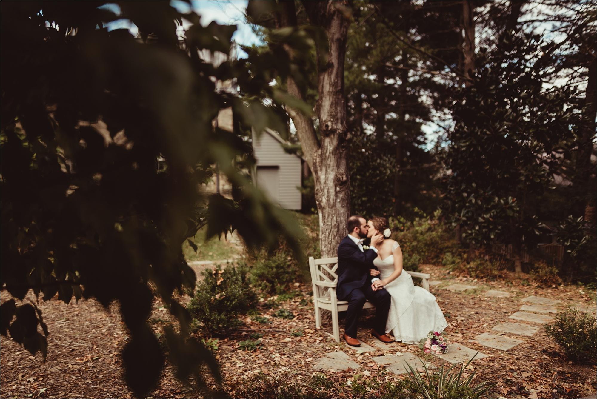 brittney-nestle-photo-tyler-and-kelsey-oliver-carriage-house-wedding.jpg