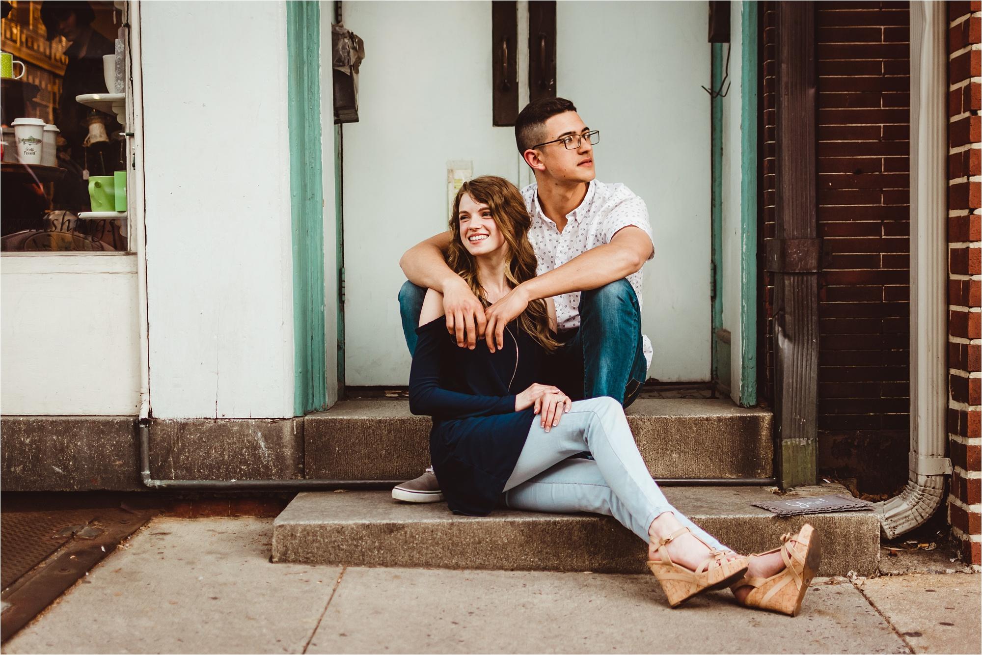 brittney-nestle-photo-nik-and-savannah-engagement-in-downtown-frederick.jpg