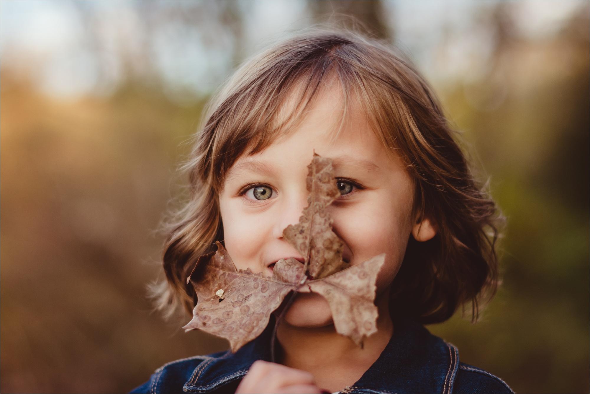 brittney-nestle-photo-maryland-portrait-photographer.jpg
