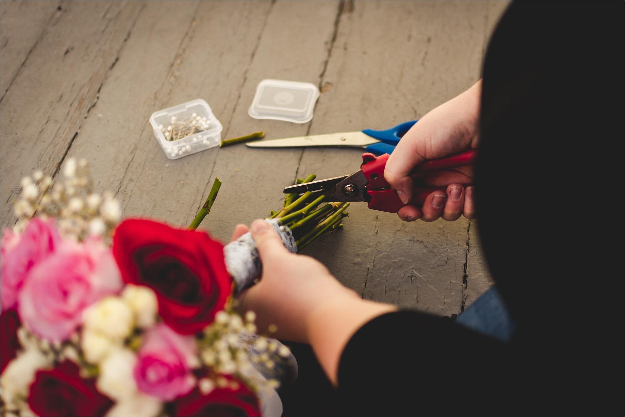 brittney-nestle-photo-roni-roses-floral-design.jpg