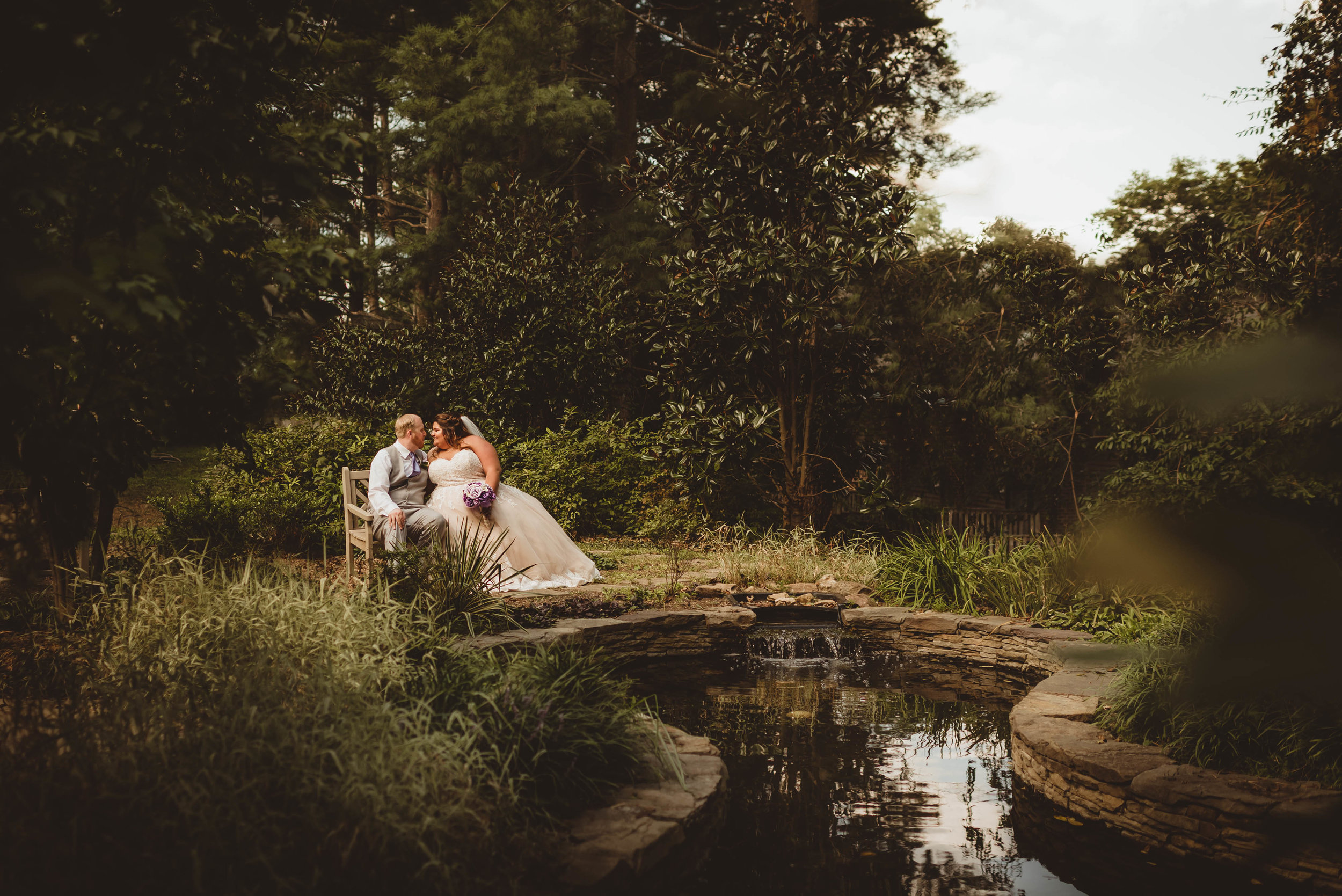 brittney-nestle-wedding-photography-olivers-carriage-house-luck.jpg