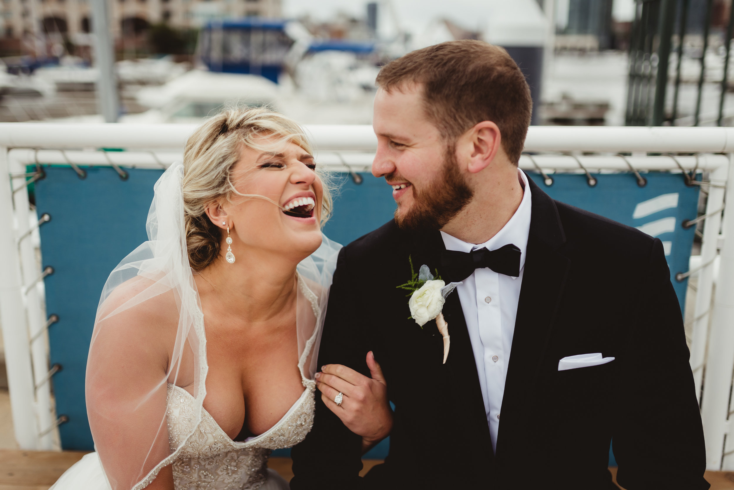 brittney-nestle-wedding-photography-tabrizis-gotsomski.jpg