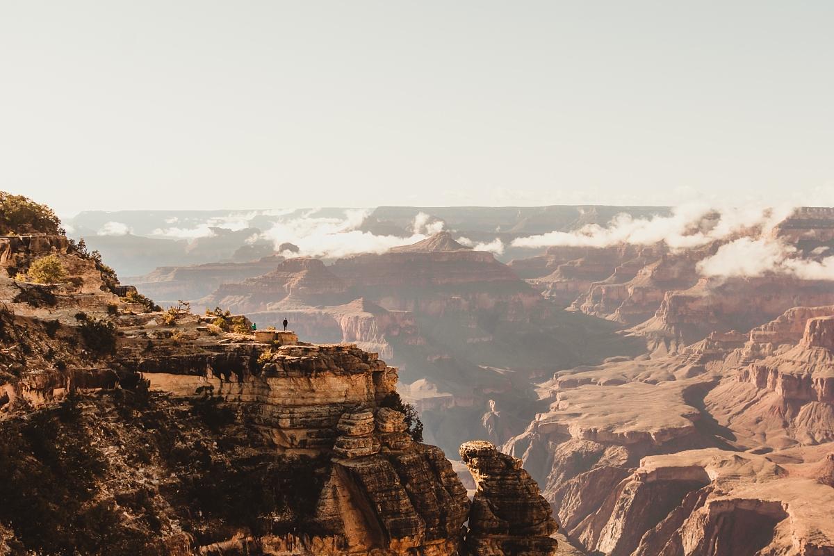 brittney-nestle-photo-grand-canyon.jpg