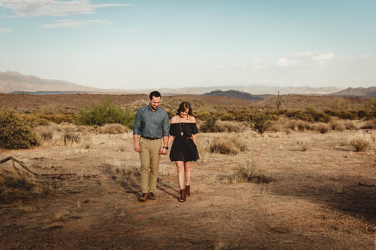 brittney-nestle-photo-arizona-mcdowell-mountain-park-portrait-estier.jpg