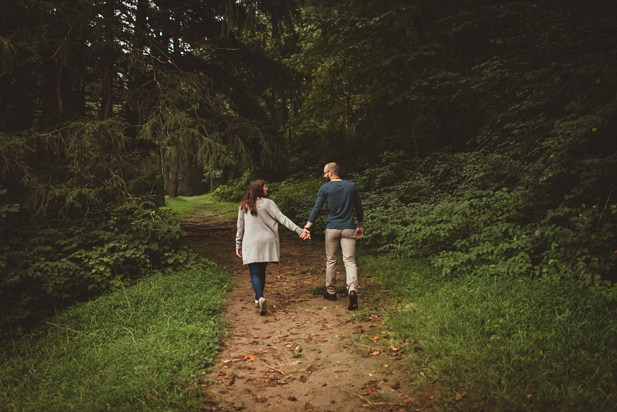 brittney-nestle-photo-woody-engagement-session-boyer.jpg