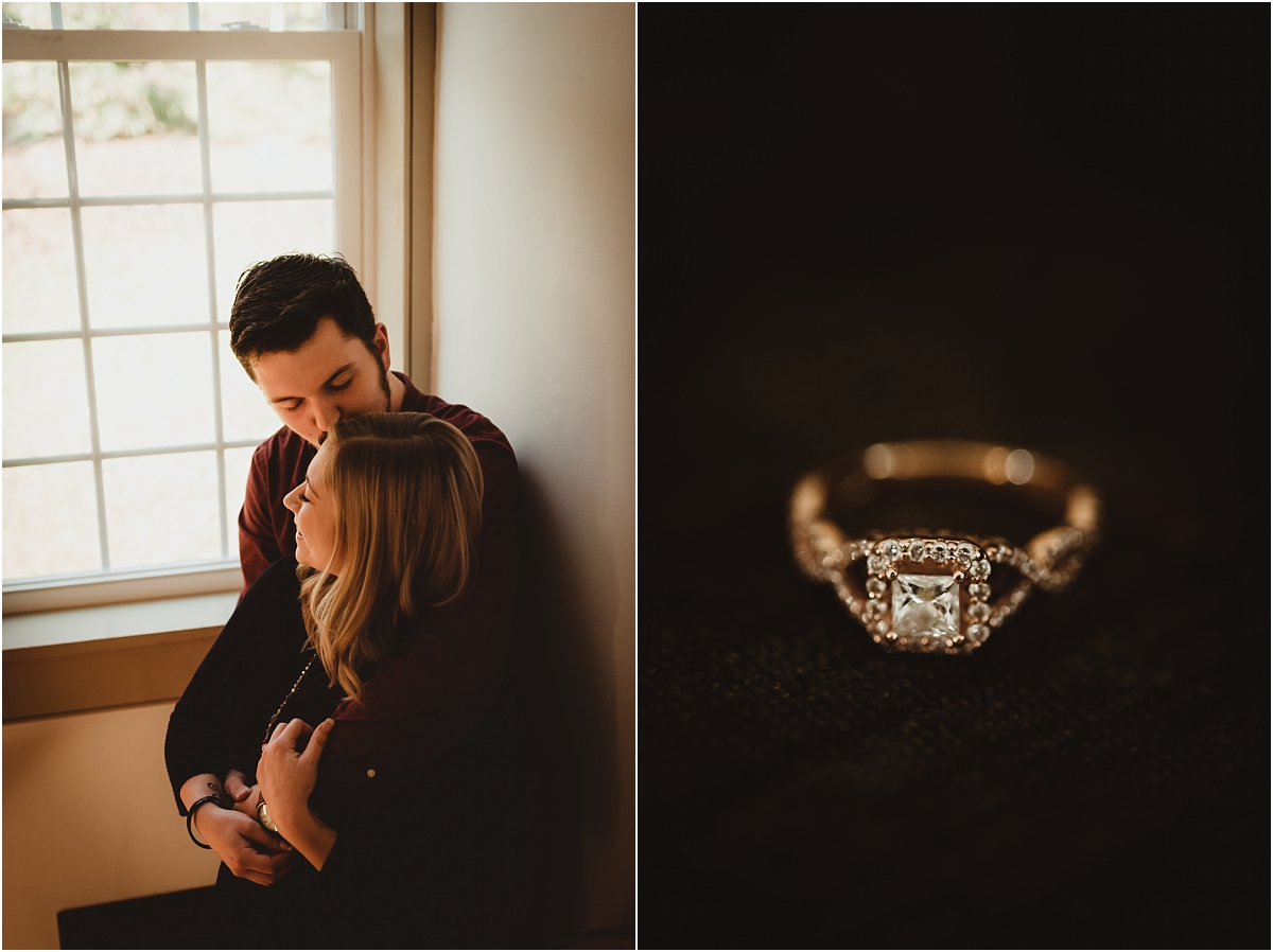 brittney-nestle-photo-engagement-stone-ridge-hollow-leftridge.jpg