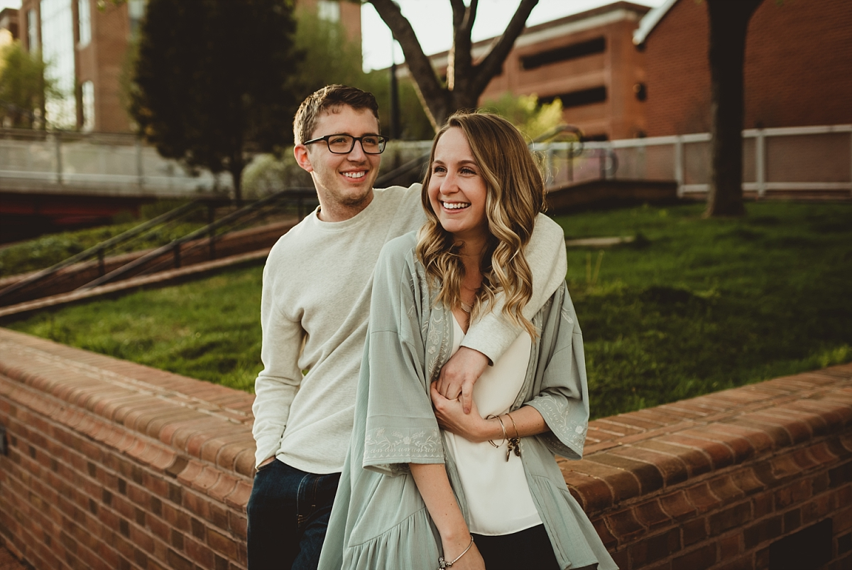brittney-nestle-photo-engagement-downtown-frederick-young.jpg