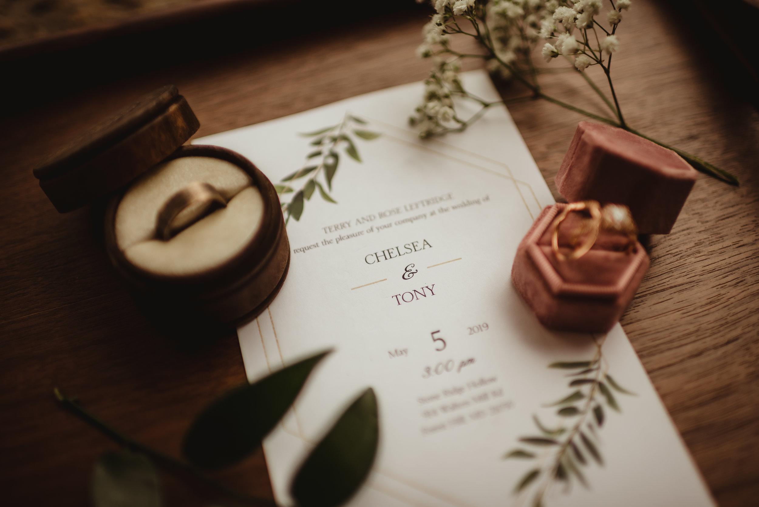 brittney-nestle-photo-wedding-collection-includes.jpg