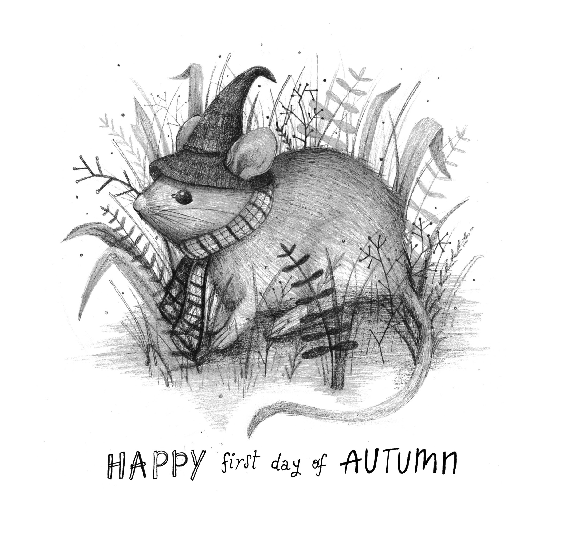 first day of autumn 2017.jpg