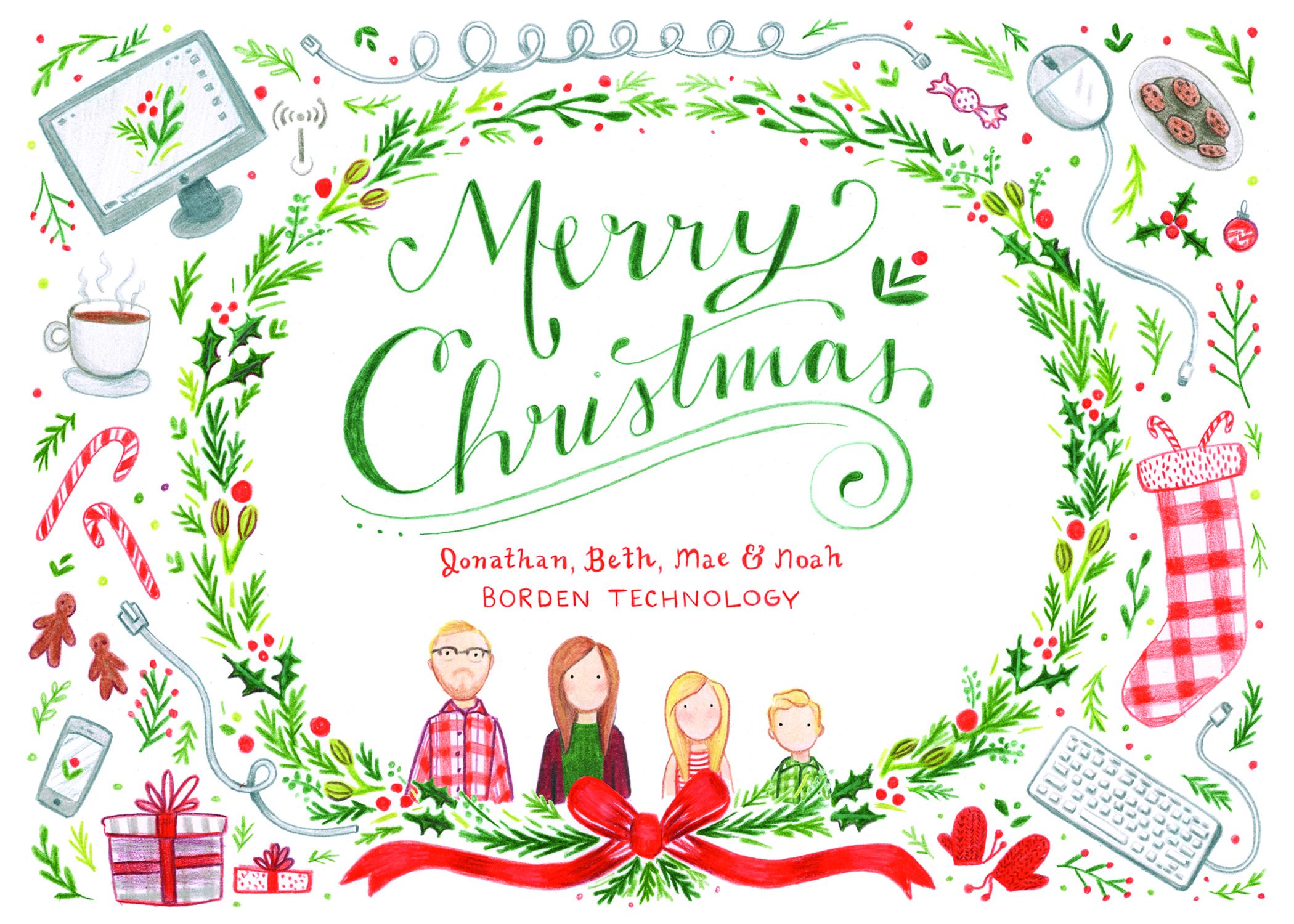Borden Technology Christmas Card_v2.jpg