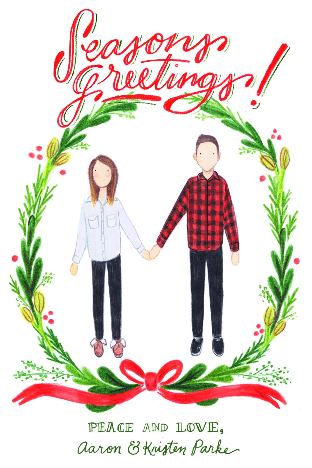 Parke Christmas Card Illustration_v2.jpg