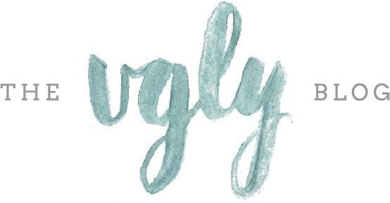 The Ugly Blog logo.jpg
